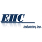 EHC Industries - a customer of Great Dane Powder Coating