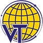 Versatech logo - a customer of Great Dane Powder Coating
