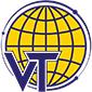 Versatech logo - a customer of Great Dane Powder Coating