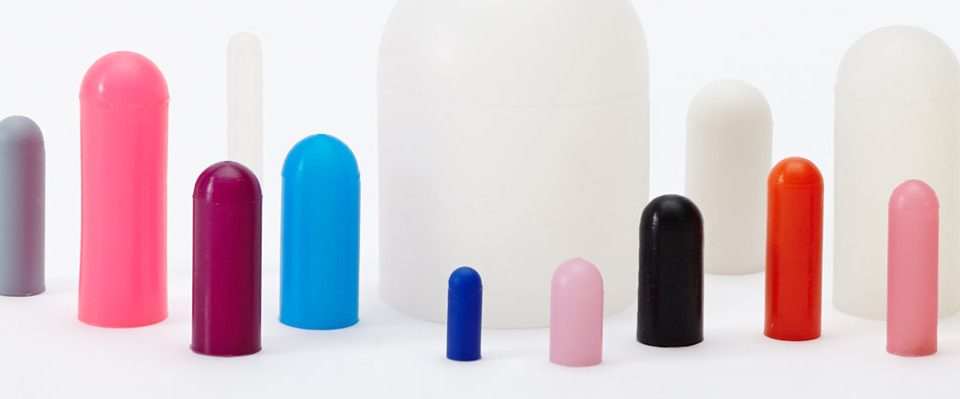 Silicone-Caps_Great-Dane-Powder-Coating
